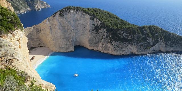 Kostenloser Urlaub
